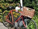 Lincolnshire_Antiques,_Collectables_&_Vintage_Fair_