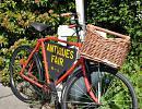Lincolnshire_Antiques,_Collectables_&_Vintage_Fair_