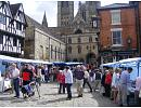 Lincoln_Castle_Hill_Antiques_Fair