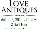 Love_Antiques_At_The_National_Motorcyle_Museum