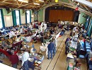 Mayfield_Antiques_fair
