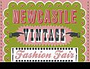 Newcastle_Vintage_Fashion_&_Textiles_Fair