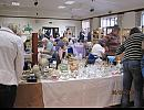Brigstock_Antiques_And_Collectables_Fair