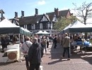 The_New_Nantwich_Antiques_Market