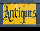 North_yorkshire's_Antique_Vintage_&_Collectors_fai