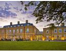 Orsett_Hall_Hotel_Antique_and_Collectables_Fair