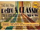 Retro_&_Classic_Show_Bedfordshire