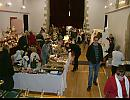 Ripley_Antique_Fair