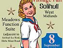 Solihull_Vintage_Fair_