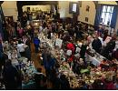SUNDAY_10th_August_is_CANCELLED_Shabbytique_Antique,_Vintage,_Collectables_Fair