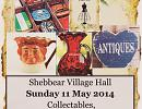 Shebbear_Antiques_&_Collectors_Fair,_North_Devon.
