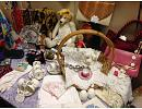 Solihull_Vintage_&_Antique_Fayres