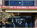 Southwell_Racecourse_Antiques,_Collectors_&_Vintag
