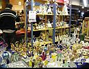 Staffordshire's_Vintage_&_Antiques_collectors_Fair