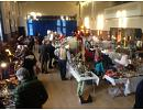 St_Andrews_Antique_and_Collectors_Fair