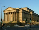 St_George's_Hall_Liverpool_Antique_and_Collectors