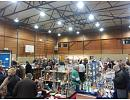 Stourport_Antiques_&_Collectors_Fair_At_Civic_Hall
