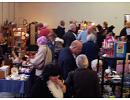 Surrey's_Antique_&_Collectors_fair_At_Ripley_Villa