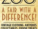 Surrey's_Vintage_Zoo_-_A_fair_with_a_difference!