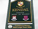 The_Kendal_Antiques,_Collectors_&amp;_Vintage_Fair