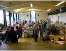 The_Little_Hadham_Antiques_Fair