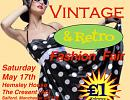 The_Manchester_Vintage_&_Retro_Fashion_Fair