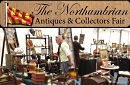 The_Northumbrian_Antiques_&_Collectors_Fair