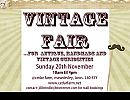 Lancashire_The_Razzle_Dazzle_Travelling_Vintage_Fair