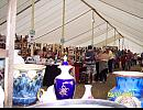The_Romsey_Agricultural_Show,_Antiques,_Vintage,_c