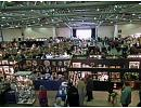 The_Yorkshire_Antiques_and_Art_Fairs