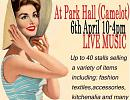 Vintage_and_Handmade_fair_Lancashire_