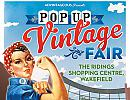 Wakefield_Pop-Up_Vintage_Fair