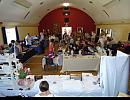 Wadhurst_Antique_Fair_East_Sussex