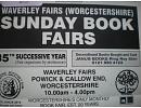 Waverley_Fairs_1979_Worcestershire