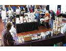 Winterbourne_Antiques_&_Collectables_Fairs