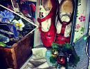 Wiltshire_The_Christmas_Vintage_Bazaar