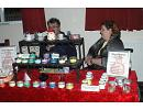 YCF_Antique/Collectables_&_Craft_Fair_in_Eastrington