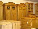 Antique Pine Sales