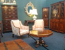 Fernyhough Antiques