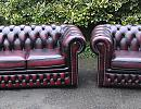 Good Quality Furniture &amp; Antiques