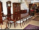 Merchant House Antiques