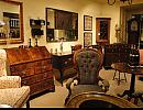 Prichard Antiques