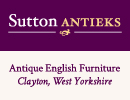 Sutton Antieks