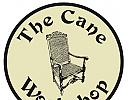 the cane workshop
